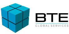 BTE Global Services